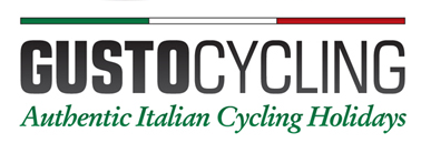 Gusto Cycling - Tuscany Cycling Holidays
