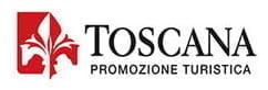 Tuscany Tourist Board Logo