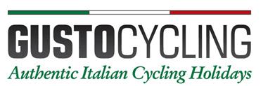 Gusto_Logo