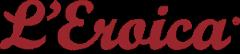 L'eroica Logo