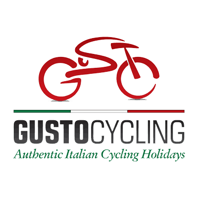 GustoCycling - Tuscany Cycling Holiday Speclialists