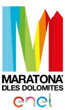 Maratona D'les Dolomites 2019