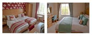 Rutland-Hotel-bedrooms