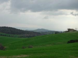 San Gimignano.0739