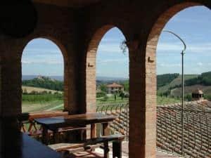 San Gimignano.2654