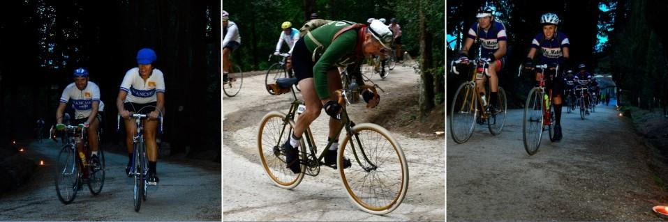 Book for L'eroica 2017
