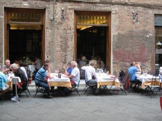 Tuscan 2